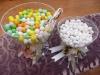 confetti-matrimonio-comunione