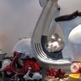 Ecco alcune foto delle collezioni 2013 di bomboniere delle varie marche presenti nel negozio Piccoli Sogni di Roma.