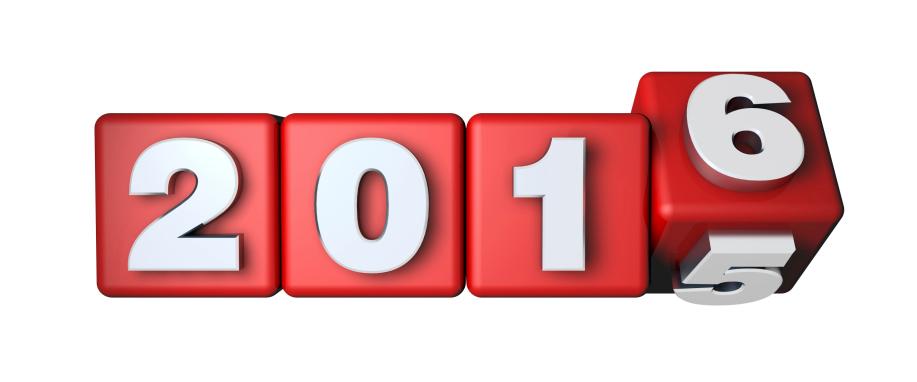Arrivo Articoli e Bomboniere 2016 al Negozio