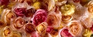 bomboniere per anniversario matrimonio roma