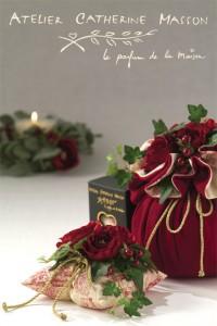 catherine masson parfum articoli da regalo roma. Black Bedroom Furniture Sets. Home Design Ideas