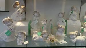 hervit bomboniere 2015 matrimonio