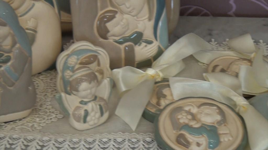 wald ceramiche