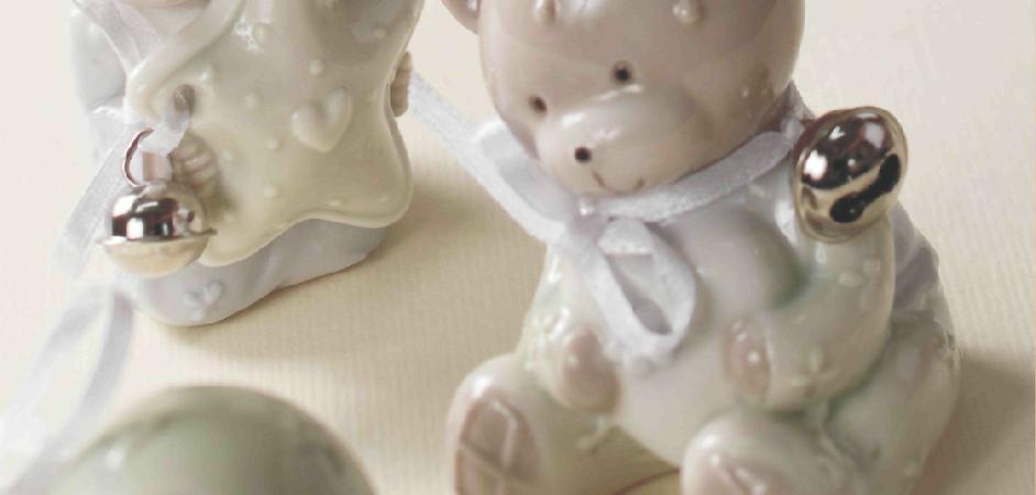 Wald ceramiche : articoli da regalo e bomboniere